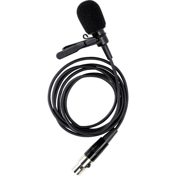 Vlogging microphone for android - lavalier mics